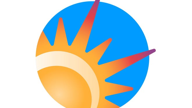 azcentral.com logo