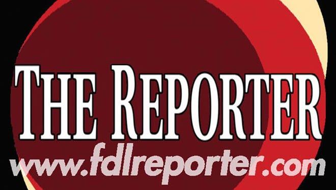 facebook logo fdl reporter