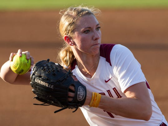 -MS_20140522_FSU softball super regional_0018.jpg_20140522.jpg
