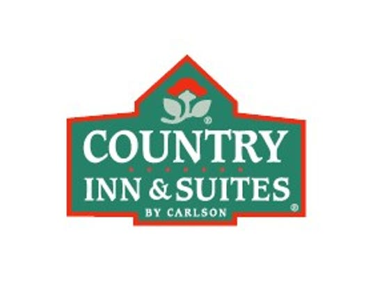 to the Country Inn & Suites Hotel Panama Canal, where you can experience and enjoy the grandest view of the entrance to The Panama Canal, the Pacific Ocean, of every ship that travels the Canal, and of the Bridge of the America's, which spans the entrance.