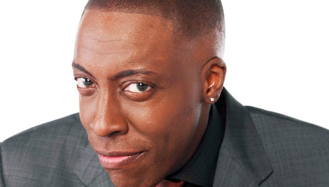 Arsenio Hall's second attempt at a late-night talk show has been cancelled after one season.