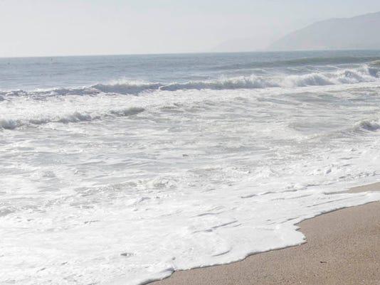 #stockphoto-0702-vclo-beachlots.JPG