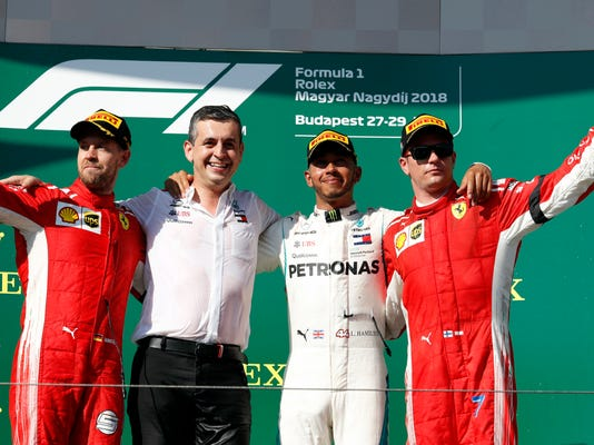 Hungary_F1_GP_Auto_Racing_43301.jpg