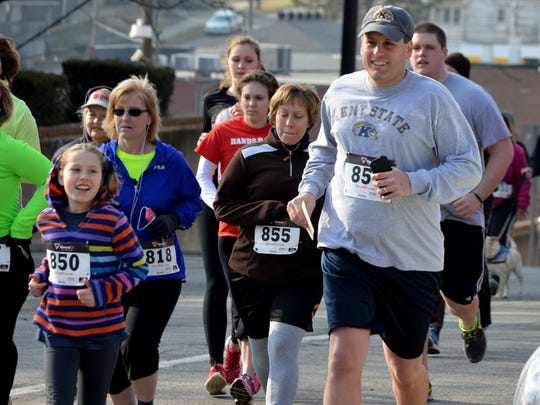 The Malawi Orphan Care Project will have its fourth annual 5K race for orphans in Malawi Saturday.