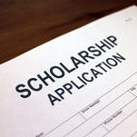 The Mid-State Technical College Foundation is pleased to has named its 2015 fall scholarship recipients.