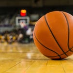 Live updates: High school basketball for games played Friday, Jan. 5