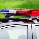 Gannett Wisconsin investigation pushes sheriff to audit chase records: 1 in 10 pursuits not recorded.