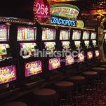 Indian tribe still planning casinos near Lansing, Metro airport