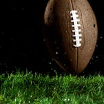Freshman QB Bohannon scores 3 TDs as Elco rallies past Columbia