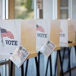 West Clark School Board candidates | Election 2016