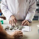 Titusville to allow medical marijuana dispensaries