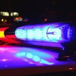 Gatlinburg-Pittman athlete in critical condition after car crash