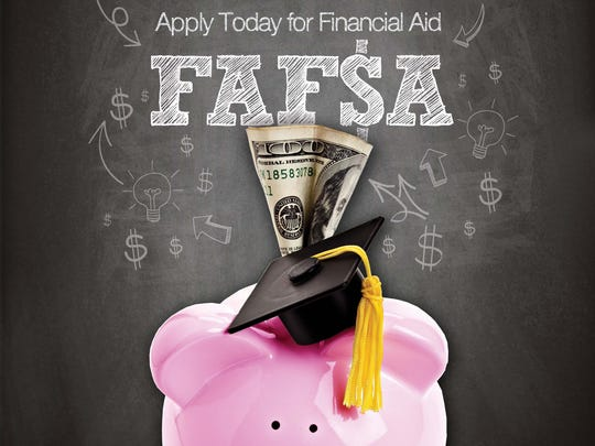 The FutureMakers Coalition has embarked on a campaign to encourage students and parents to fill out the Free Application for Federal Student Aid, commonly known as FAFSA.
