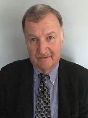 Ed Hilt