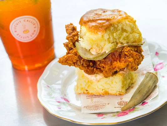 636113466500406424-sc2-Late-Night-Fried-Chicken-Biscuit-Copy-.jpg