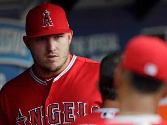 Angels_Trout_Baseball_23479.jpg