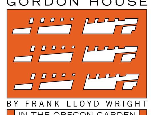 Gordon House logo