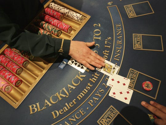 casino_040209_PB_193.jpg
