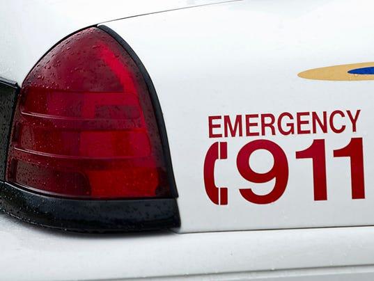 NOT FOR PRINT crime police 0919-2013 911 cruiser