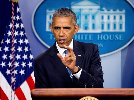 obama-legacy-immigra