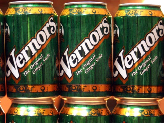 DFP Vernors Food (3)