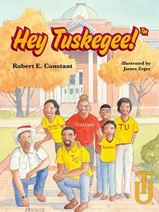 636522372100133452-Hey-Tuskegee-.jpg