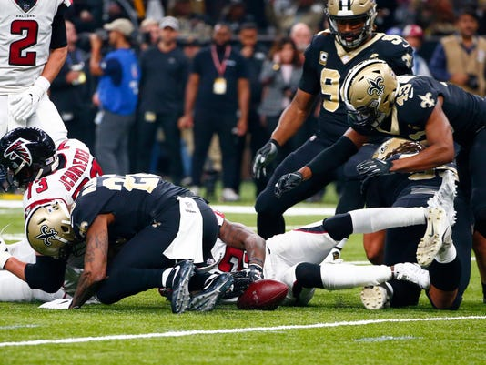 Falcons_Saints_Football_70815.jpg
