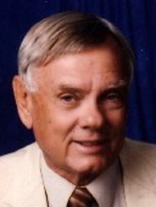 Ron Singleton