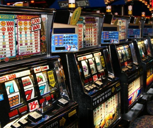 348 bonus casino deposit free free