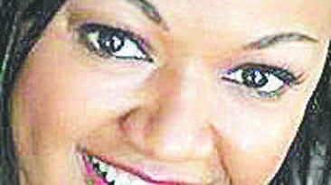 Raquel Eatmon News Journal Racquel Eatman, columnist.