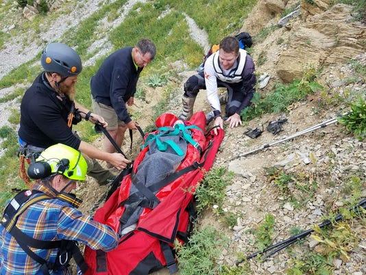 636383324309672176-Rescue3-t1170.jpg