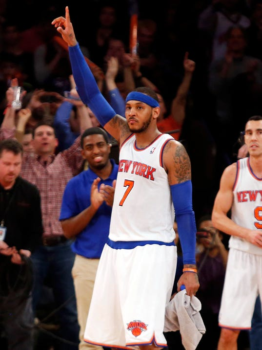2014-01-24 Carmelo Anthony2