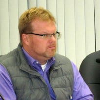 Lisbon seeks qualified board candidates amid Lippert resignation
