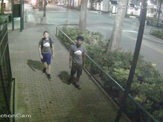 636063601481835572-suspects.jpg