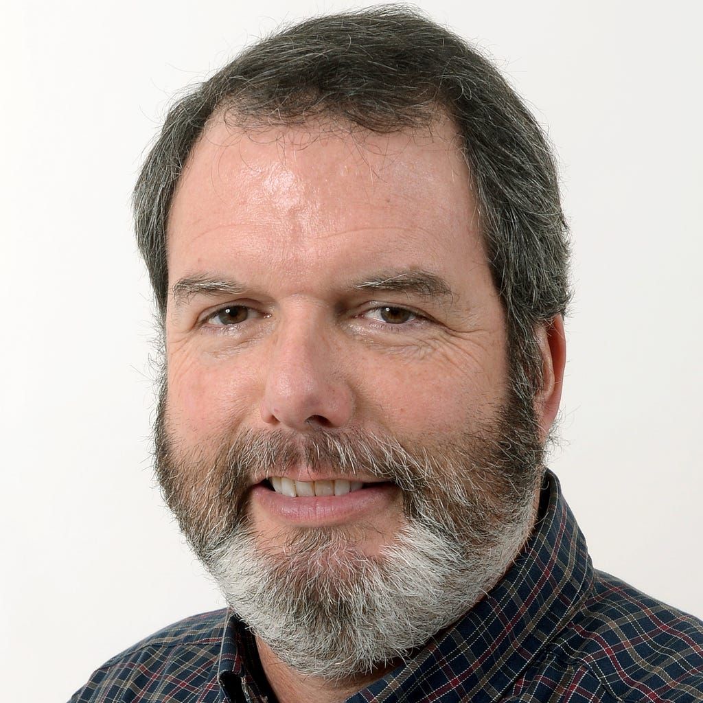 John Boyle