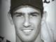 Frank Quilici, former Western Michigan baseball player