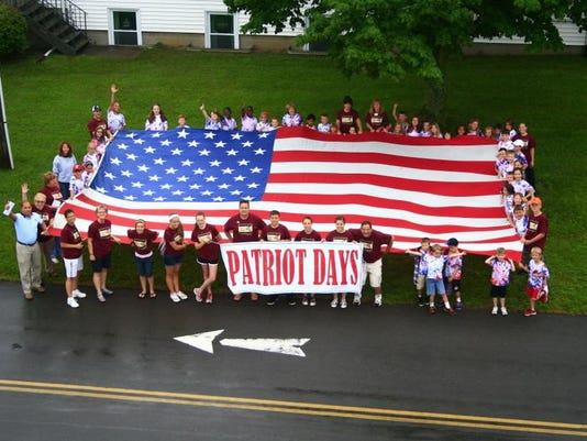 patriotdayss.jpg