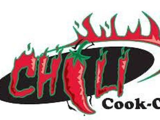 636102342562082481-gcy-chili-logo.jpg