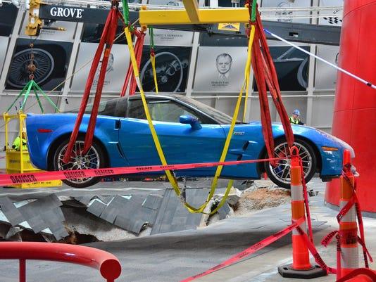 corvette_sinkhole_.jpg