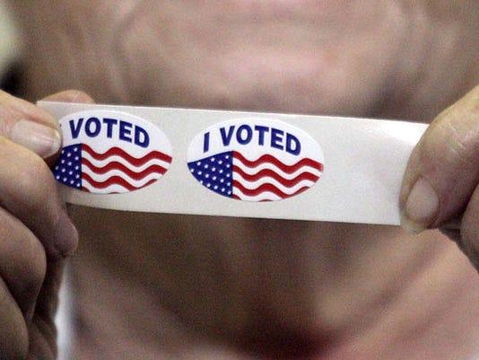 LCJBrd2_09-07-2014_KY_1_H001~~2014~09~05~IMG_voting_turnout.jpg_1_1_9P8ENCHI.jpg