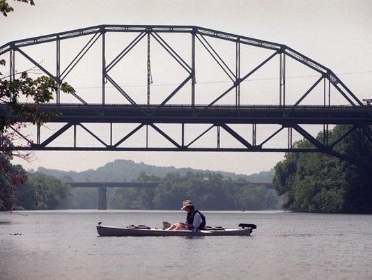 636199065793768273-bridge-.JPG