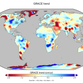 Mapping changes in world's water, NASA scientists find 'human fingerprint' in many areas
