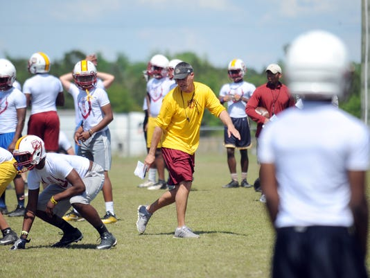 636277839225898575-Perry-Central-Football-Practice-3.jpg