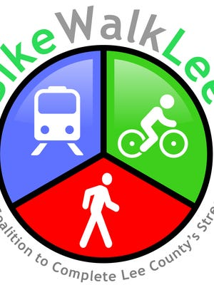 BikeWalkLee