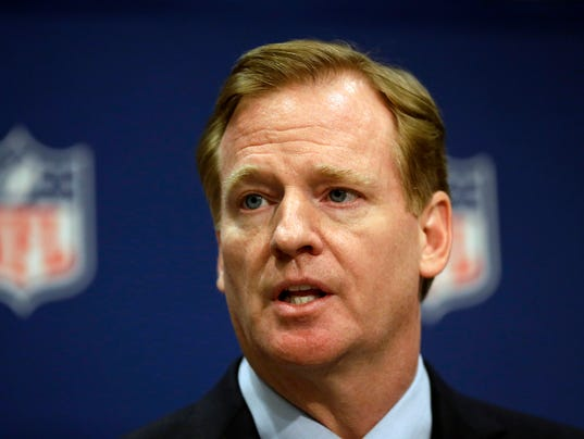 NFL_Drug_Lawsuit_Football_NY159_WEB871105