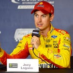 Three things to watch in Sunday's NASCAR Pure Michigan 400