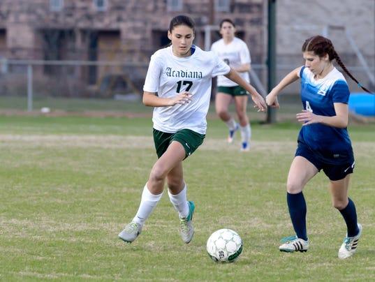 636221923973362002-Acadiana.Soccer.vs.Barbe.girls.soccer.02.08-3396.jpg