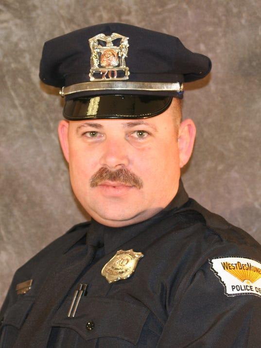 636058465573322207-Officer-Miller.JPG