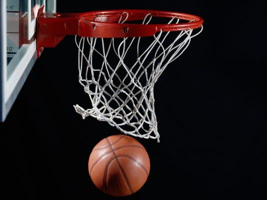 Basketball3_h