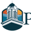 City of Pickens